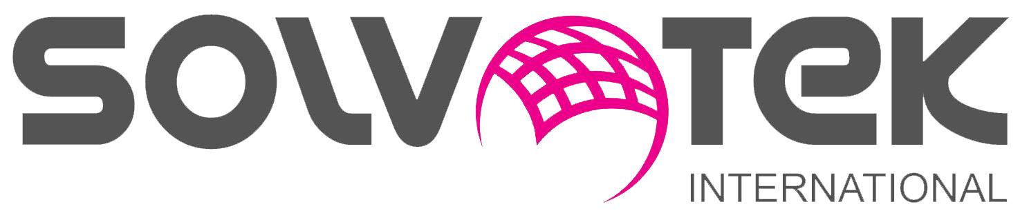 Solvotek International LLC
